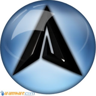 Avant Browser 2013 Beta تحميل AvantBrowser2012[1
